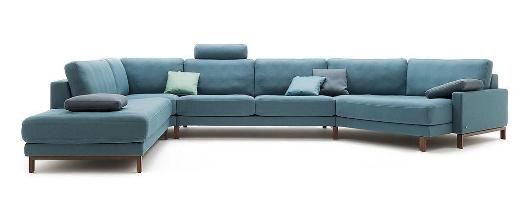 studio anise rolf benz 50 sofa.  Sofa Studio Anise Rolf Benz 50 Sofa  Ego Sofa  With Studio Anise Rolf Benz Sofa