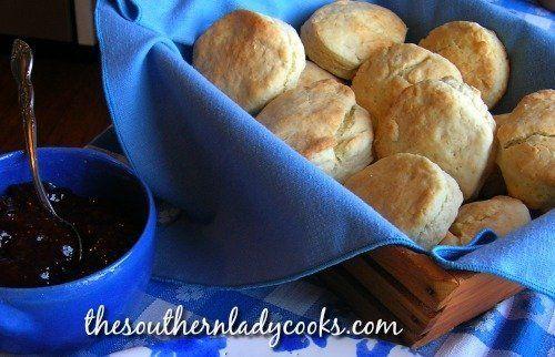 Easy Bread Recipes No Yeast Self Rising Flour