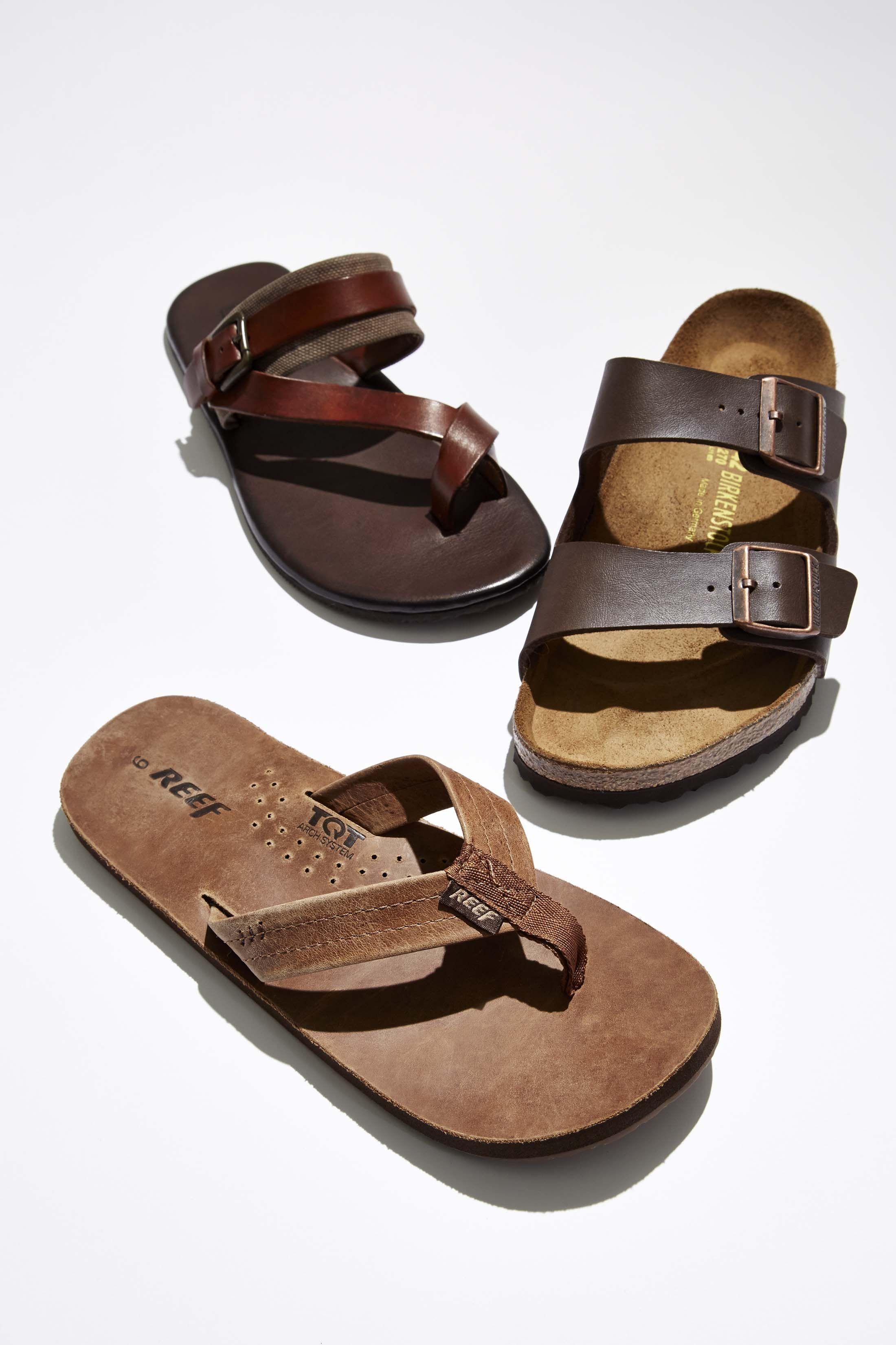 Sandals for Men   DSW   Sandals, Mens