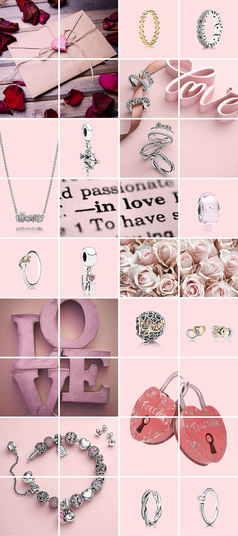 Pandora Jewelry 60% OFF!> VALENTINE'S DAY PREVIEW | PANDORA Call 208-323-5988 to order yours today! Visit www.jewelrymoment... for our blog and more Pandora Jewelry! #Jewelry #PANDORA #style #Accessories #shopping #styles #outfit #pretty #girl #girls #beauty #beautiful #me #cute #stylish #design #fashion #outfits #PANDORAbracelets #PANDORAcharm