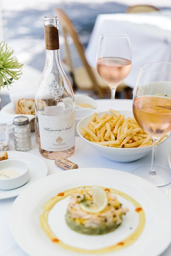 Patio Season S Arrived Our Top 8 Wines For Summer