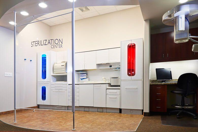 Image Result For Dental Office Doors Office Door Office Design Locker Storage