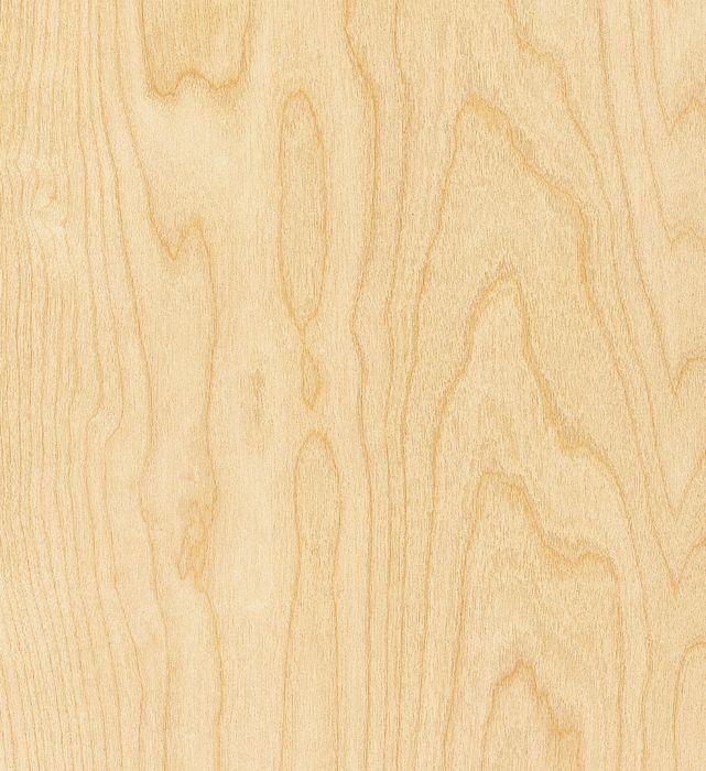 Preview Veneers Veneer Texture Veneers Plywood Texture