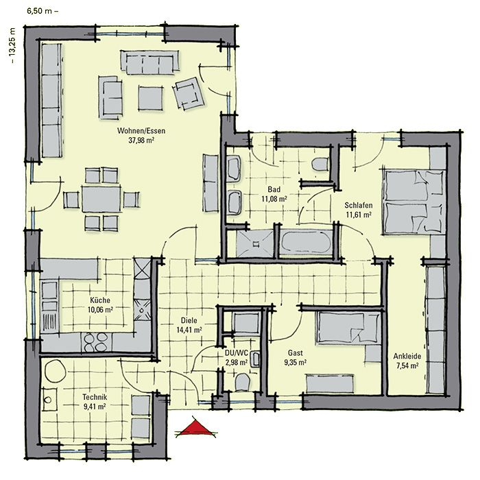 user_upload/Fertighaeuser-Haeuser/Bungalows/Venetien/bungalow ...