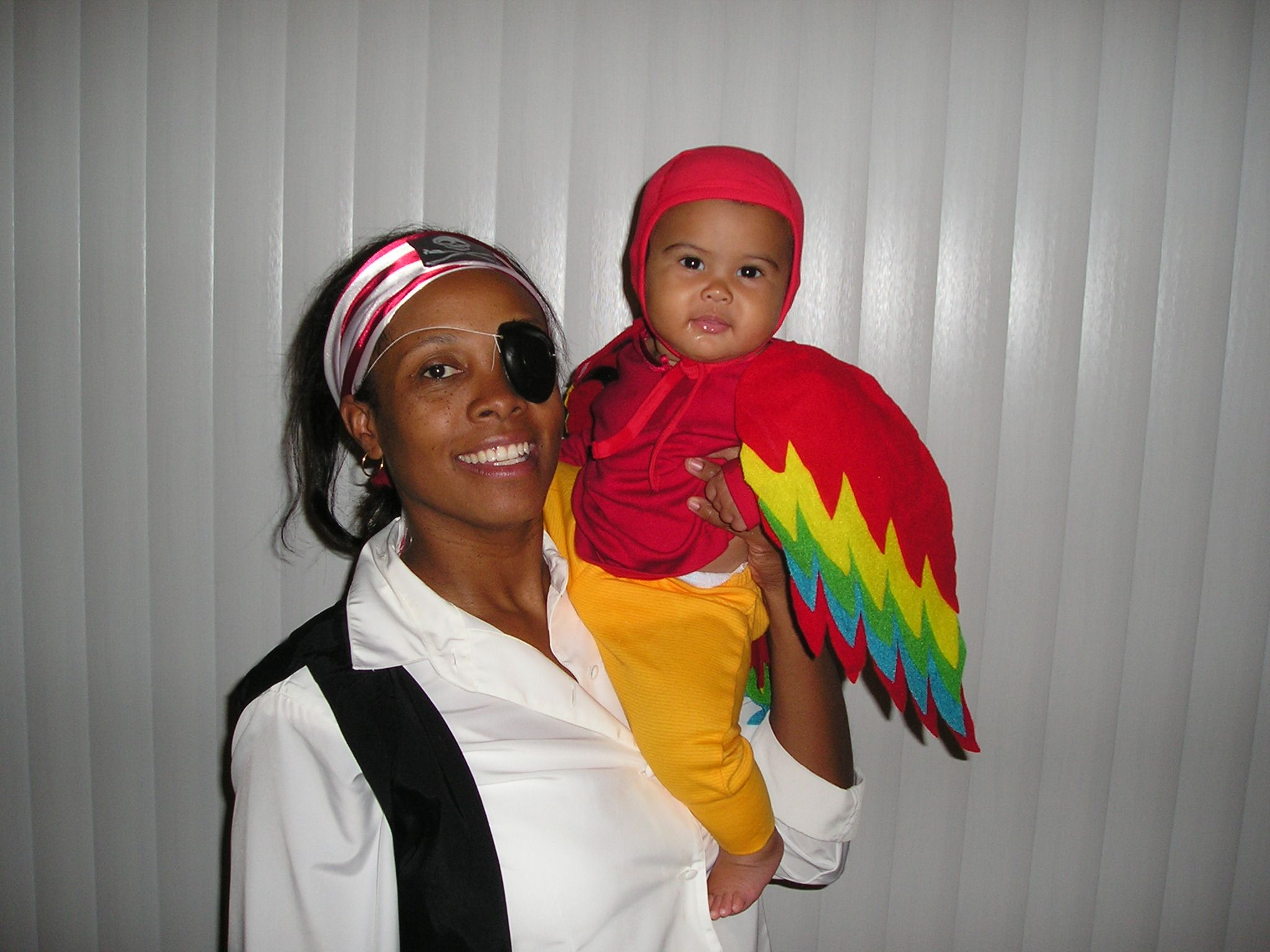 292 best birds costumes images on Pinterest