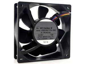 Pin By Sensda Electronics On Cooling Fan Cooling Fan Laptop Fan