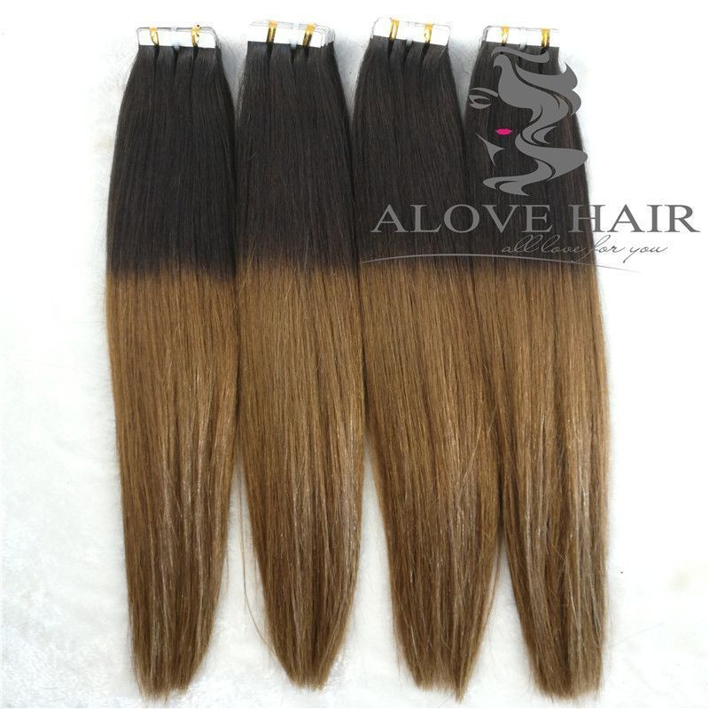 Tape In Extensions Archives Wholesale Human Hair Weave Factory