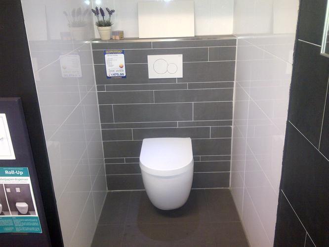 Achterwand Hangend Toilet : Hangende toiletpot google zoeken badkamer searching