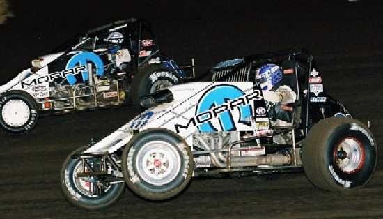 Wish Arizona midget race cars and equipment legal, bela loira
