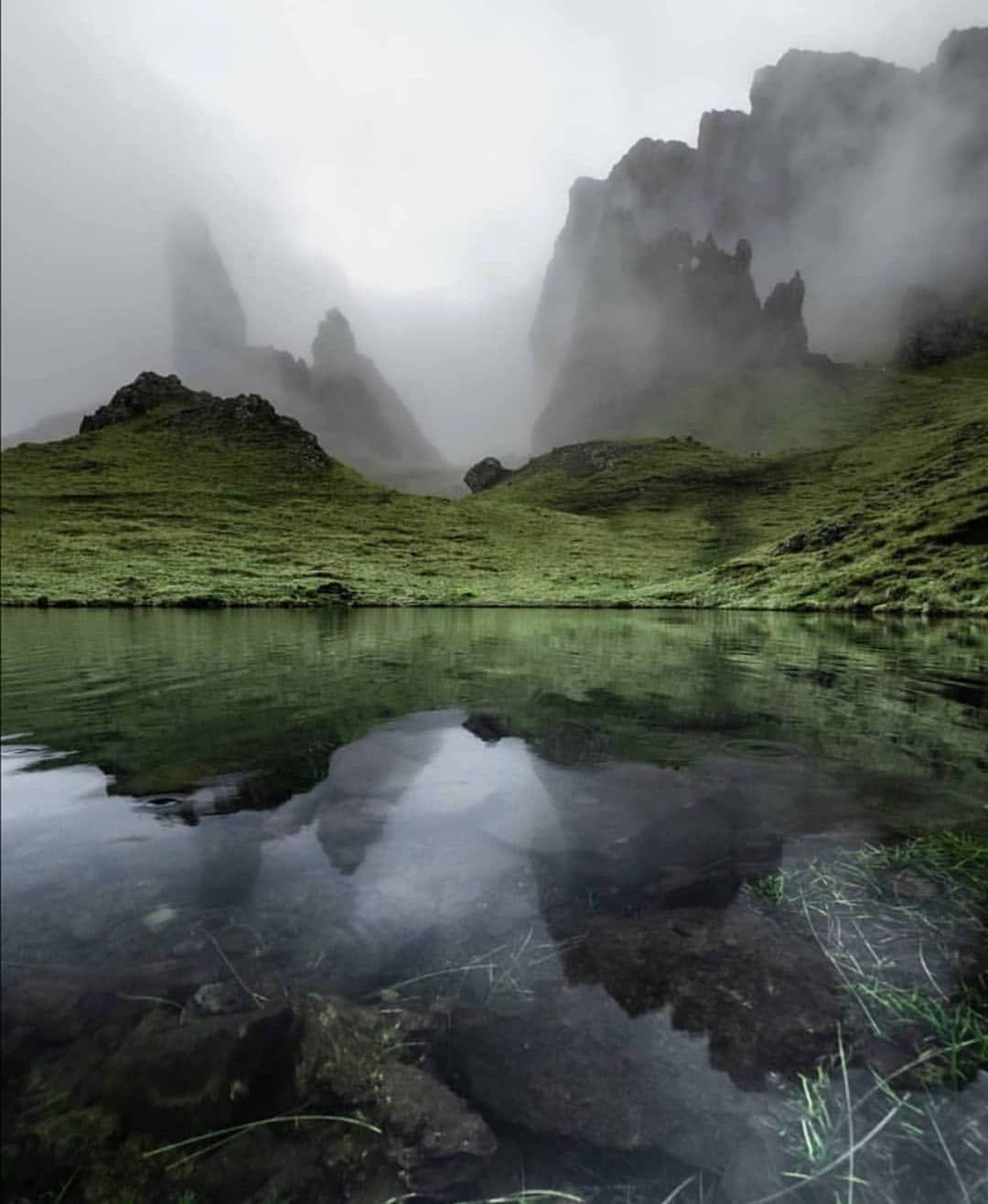 Isle Of Skye Scotland On Instagram Select By Mattberthou Capt Zeabass Site Isle Of Skye In 2020 Isle Of Skye Scenery Scotland