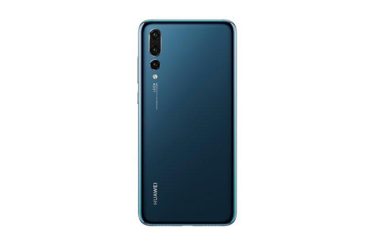 جوال هواوي P20 برو سيكون متاحا للحجز المسبق ابتداء من 19 أبريل Phone Samsung Galaxy Phone Iphone