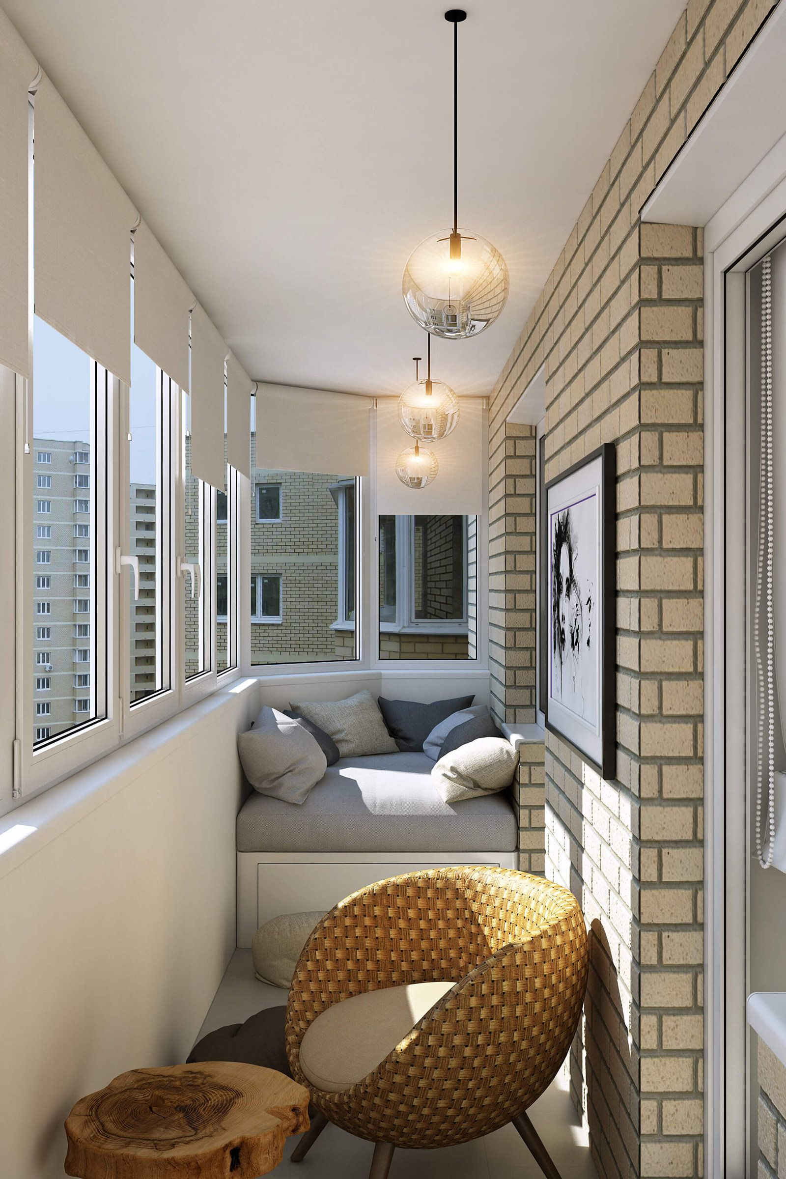 Как выбрать дизайнера квартири