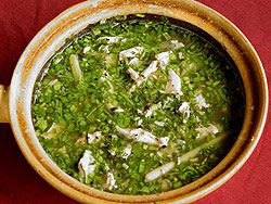Lao food recipes food pinterest laos food food and recipes lao food recipes forumfinder Image collections