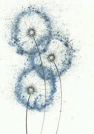 Bildergebnis Fur Pinterest Aquarellmalerei Qualle Malerei