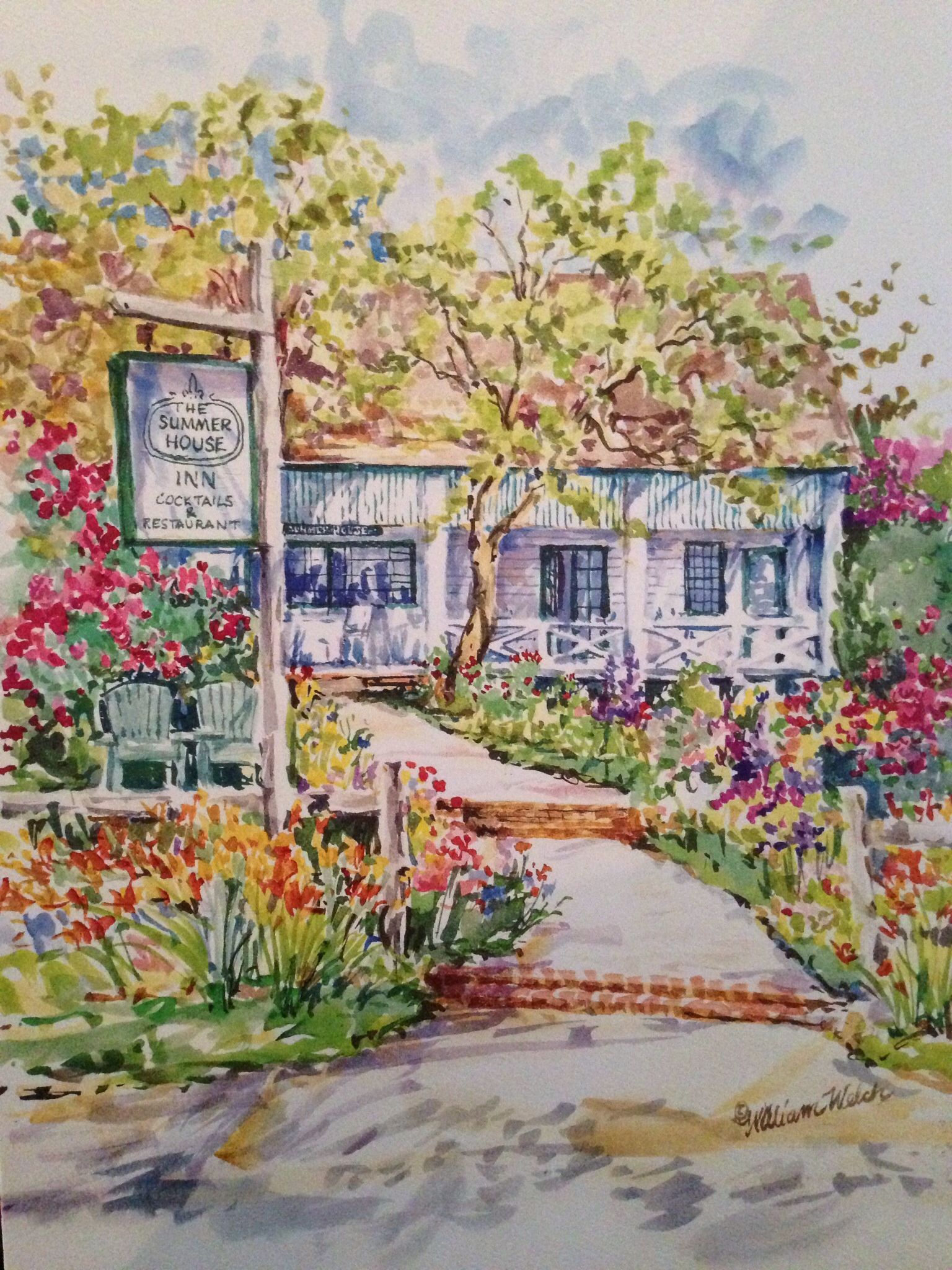 the summer house nantucket by william welch nantucket on great wall chinese restaurant id=28144