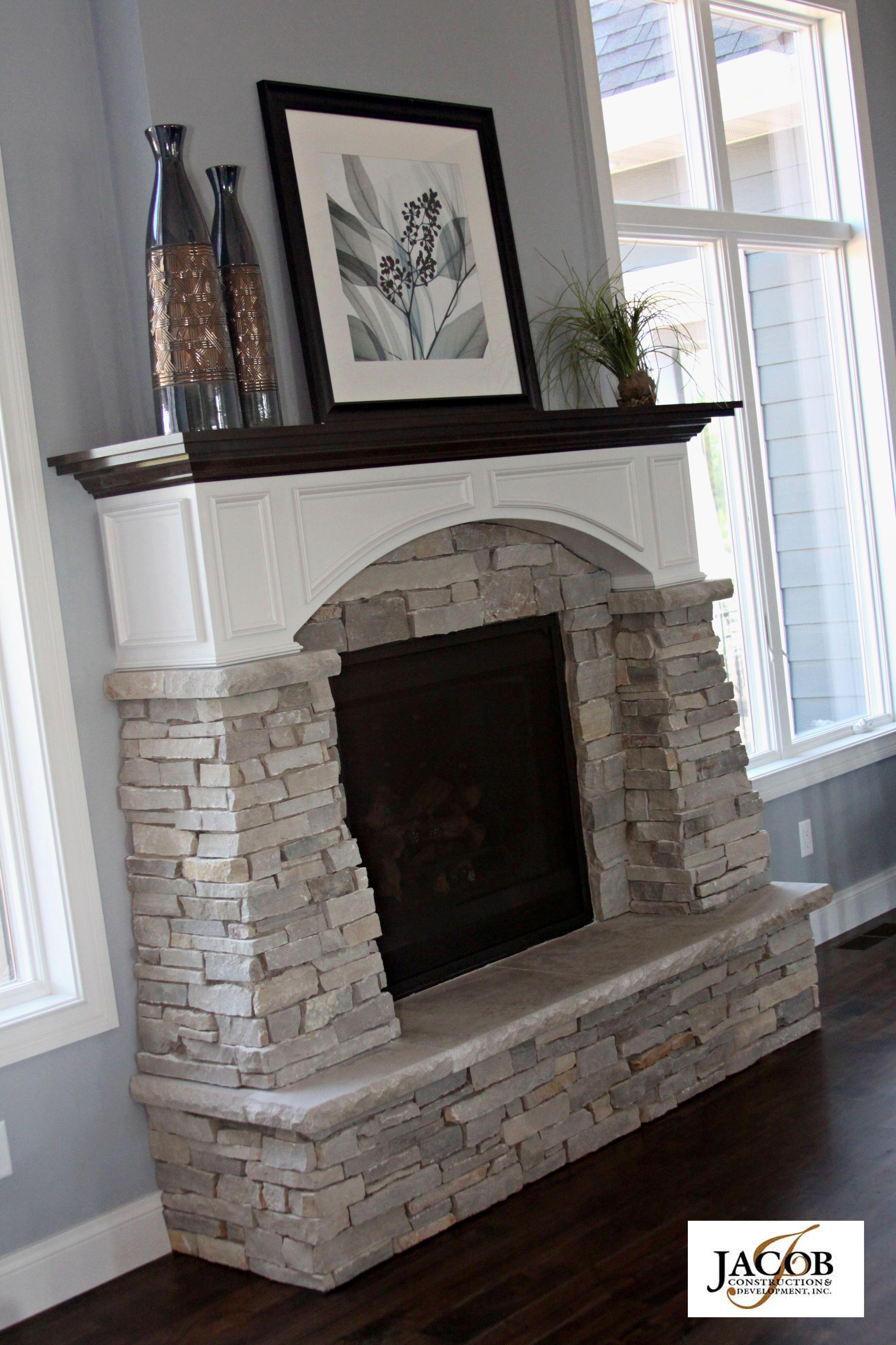 2013 Fall Parade Appleton Wi Fireplace Design House Design Design
