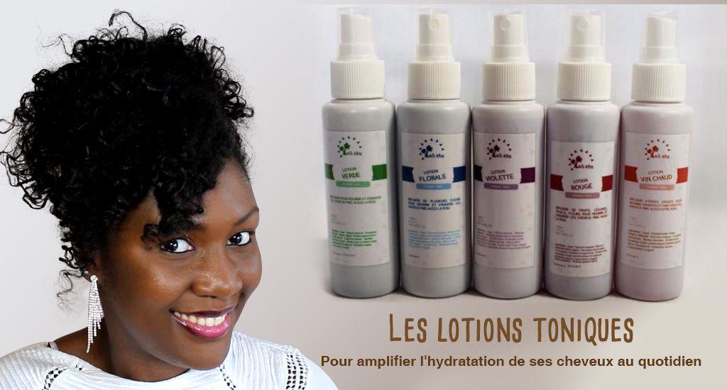 Epingle Par Haiti Afro Sur Shop Haiti Afro Type De Cheveu Lotion Tonique Produits Capillaires