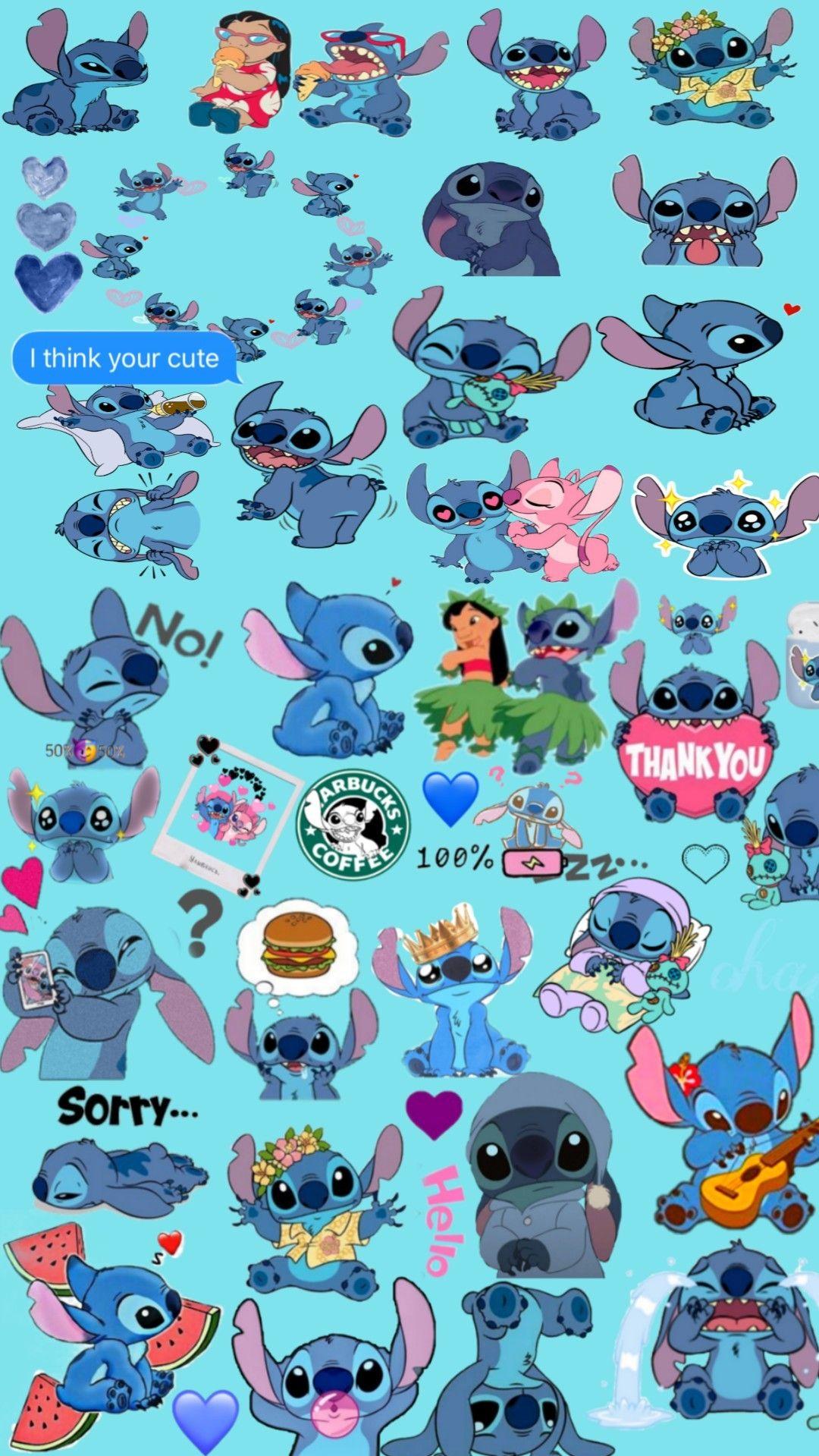 Wallpaper Cute Cartoon Wallpapers Cartoon Wallpaper Iphone Disney Collage