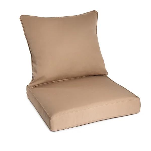 bedding furniture