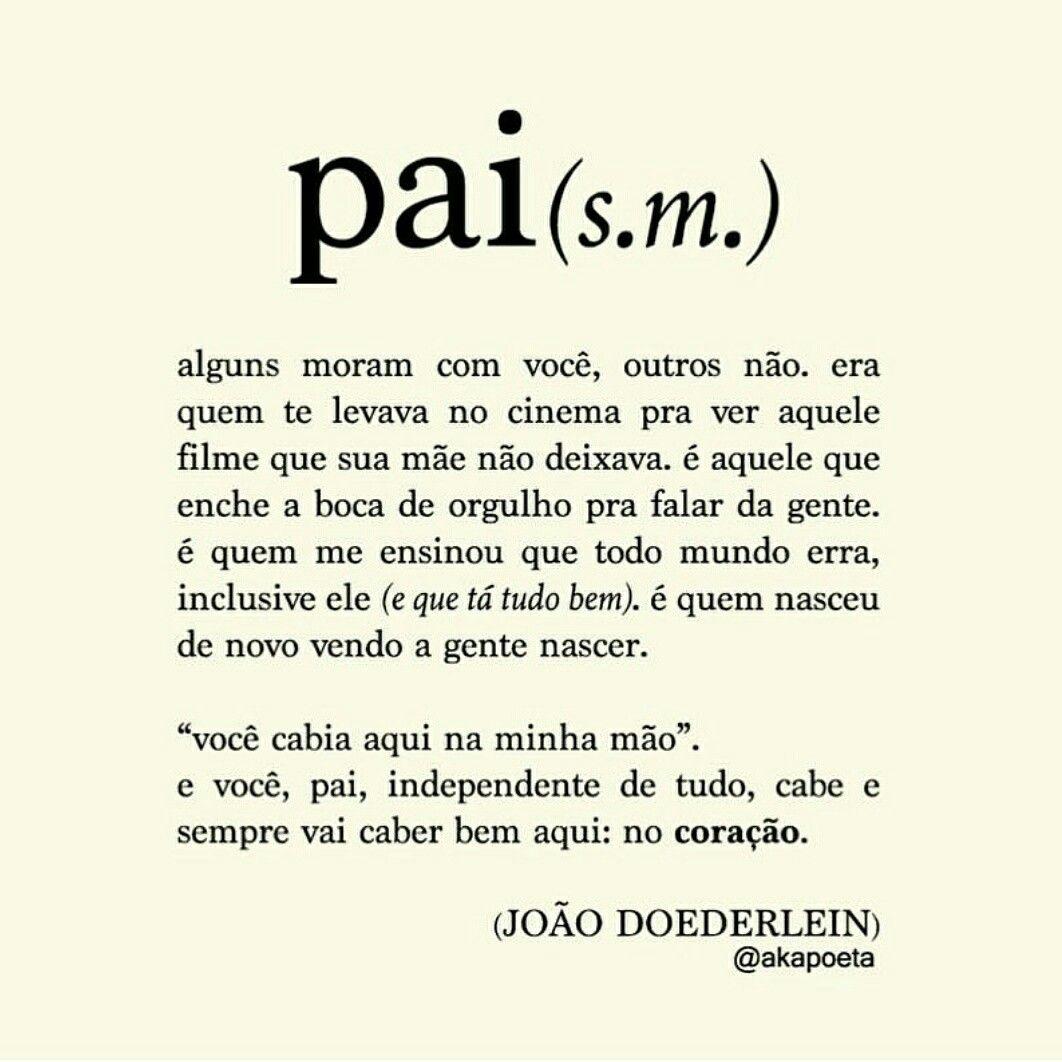 Tag Frases Pai Falecido Tumblr