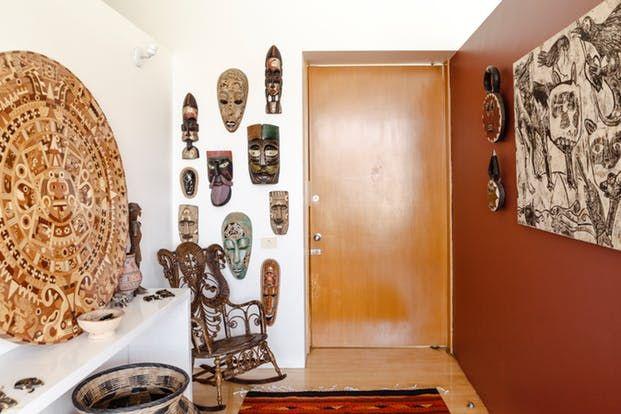45+ Eclectic home decor pinterest ideas