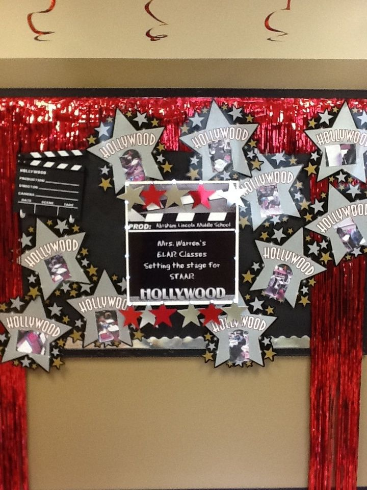 Pin by Lisa Dominguez on love this Class bulletin boards