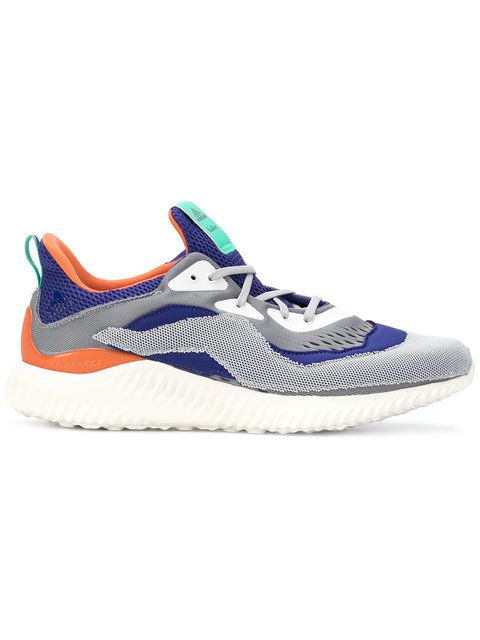 new product e6d0c 4b04c Adidas By Kolor Alpha Bounce sneakers