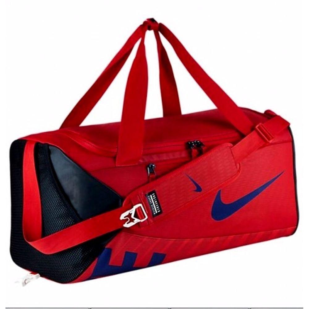 Gym Duffel Bag Walmart - Dream Shuttles 88a71fb4cf218