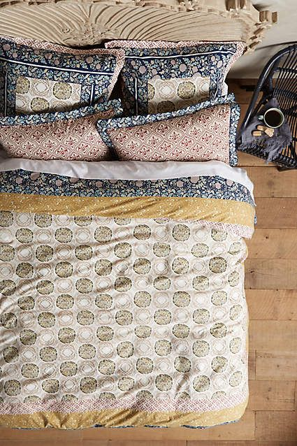 Meguro Duvet Anthropologie Bedroom Bedding Anthropologie Bedding Duvet Covers