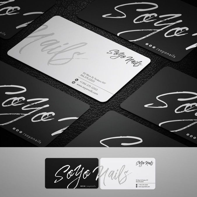 Business card designupdate previous business card is attached by business card designupdate previous business card is attached by kaylee ck card pinterest business cards reheart Choice Image