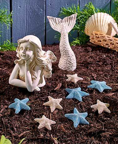 Outdoor Decor Garden Stakes Statues Bird Feeders Ltd