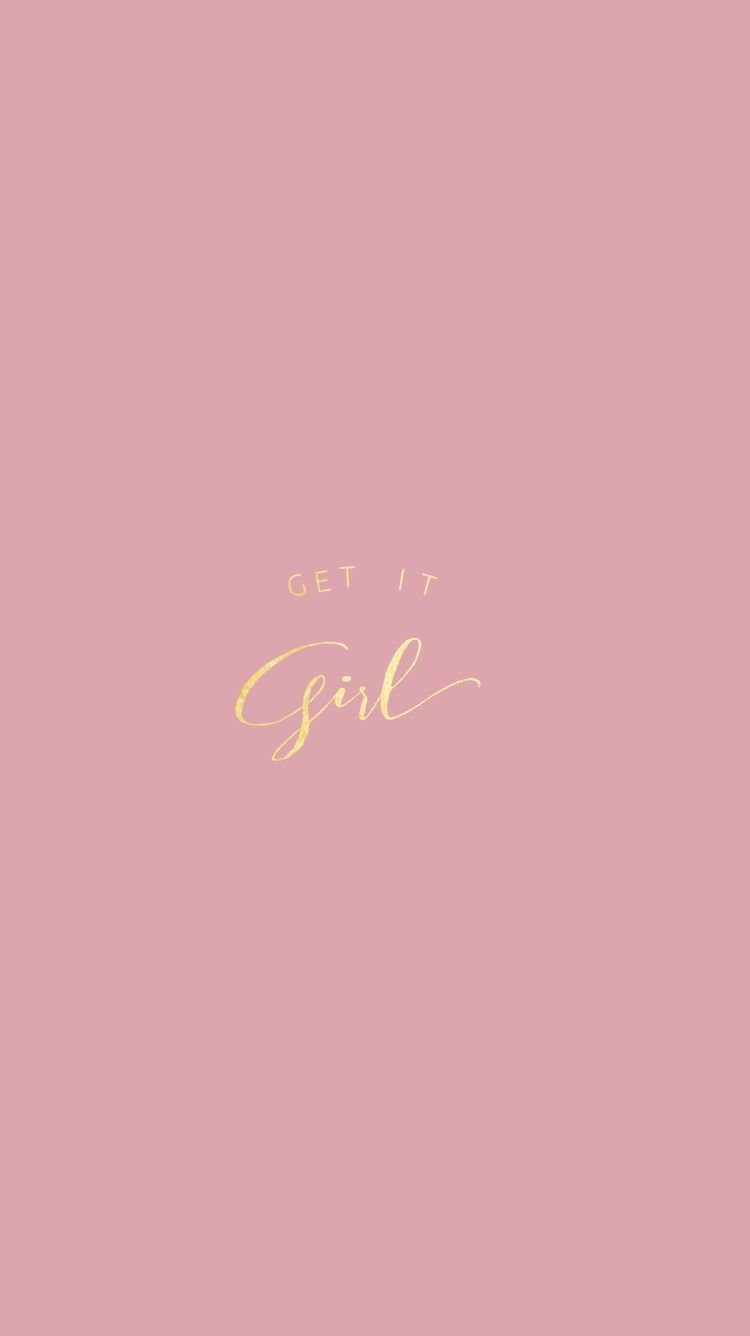 Pin By 𝒲𝒶𝓁𝒹ℴ𝓇𝒻 On Wallpapers Cute Simple Wallpapers