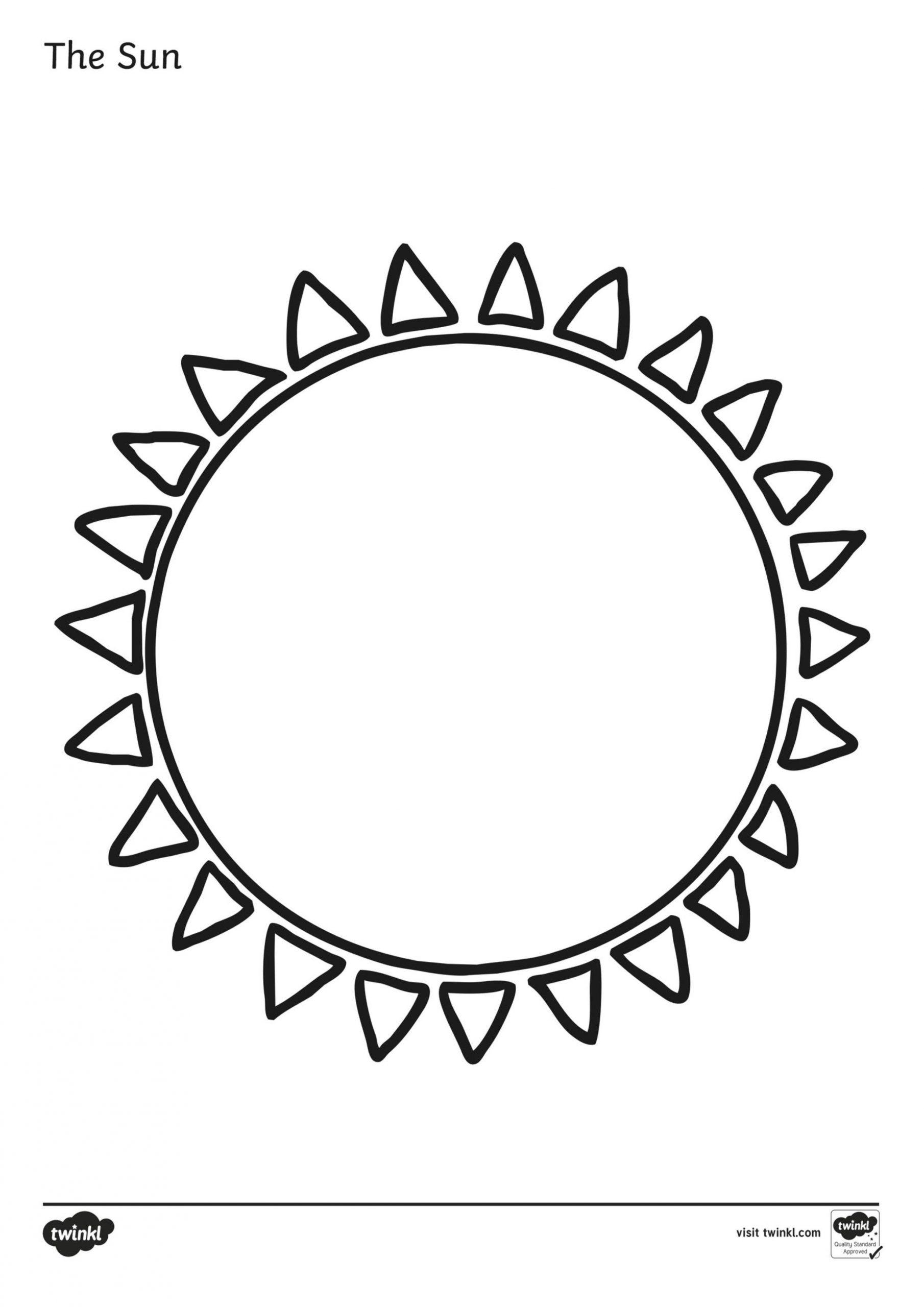 ملصقات تلوين للاطفال لتنمية المهارات الحركية الدقيقة Symbols Peace Symbol Decor