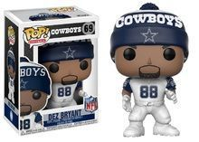 Funko POP! Football NFL Cowboys Dez Bryant Vinyl Figure #69 Cowboys Color Rush #dezbryant Funko POP! Football NFL Cowboys Dez Bryant Vinyl Figure #69 Cowboys Color Rush (In Stock) #dezbryant Funko POP! Football NFL Cowboys Dez Bryant Vinyl Figure #69 Cowboys Color Rush #dezbryant Funko POP! Football NFL Cowboys Dez Bryant Vinyl Figure #69 Cowboys Color Rush (In Stock) #dezbryant