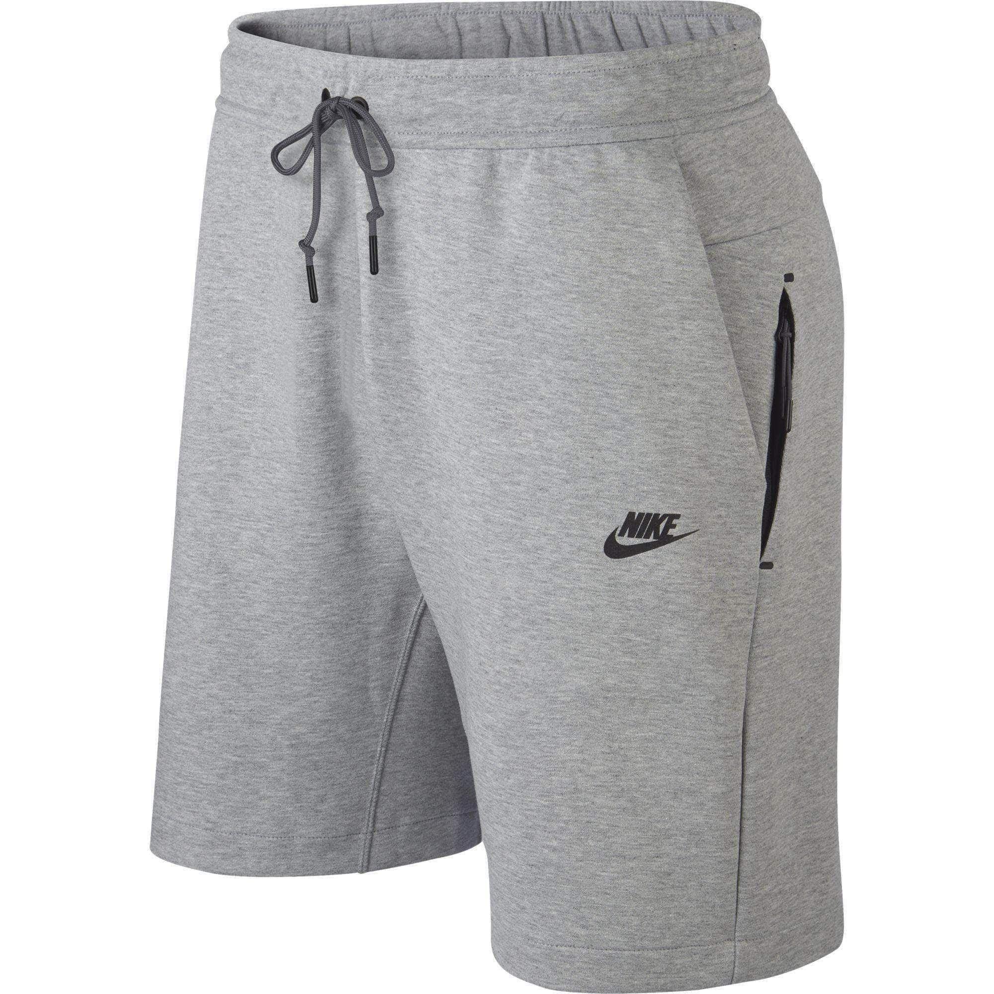 APPAREL - Nike Sportswear Tech Fleece Shorts - Men's   Nike ...