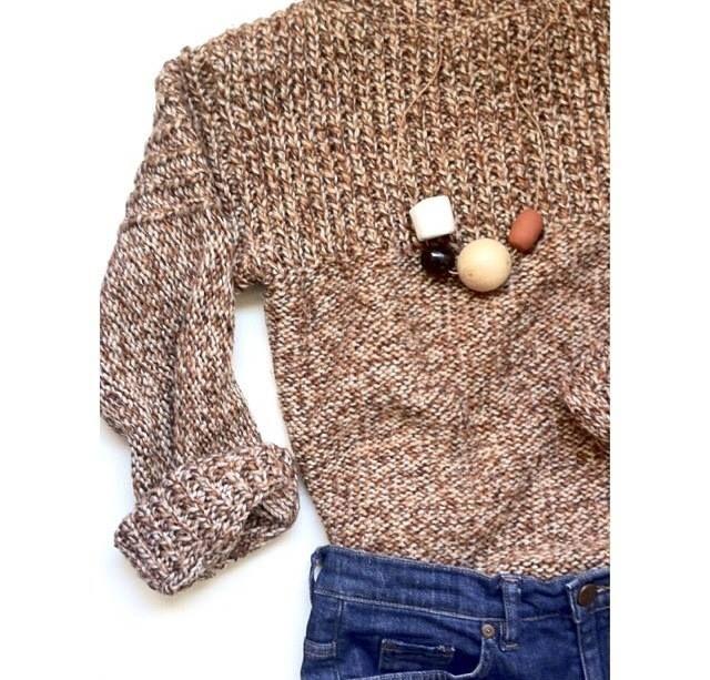 Outfit ideas #timezonenecklace #cactoshop
