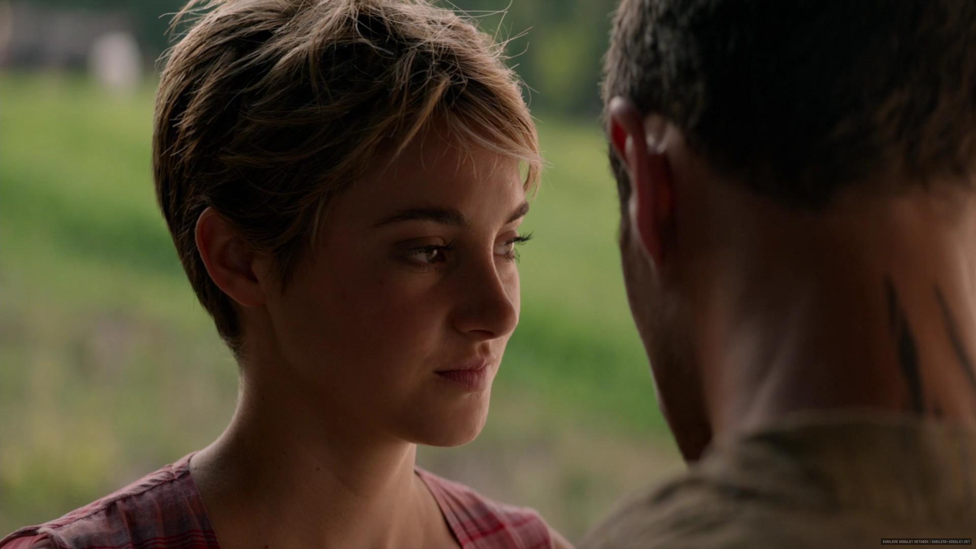 Tris Prior Insurgent  Insurgent, Insurgent movie, Divergent series