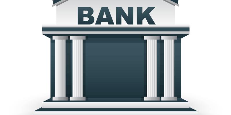 اعرف دوت نت شروحات وكورسات كل ما يخص البنوك الالكترونية والعمل الحر والربح من الانترنت Home Decor Decor Home