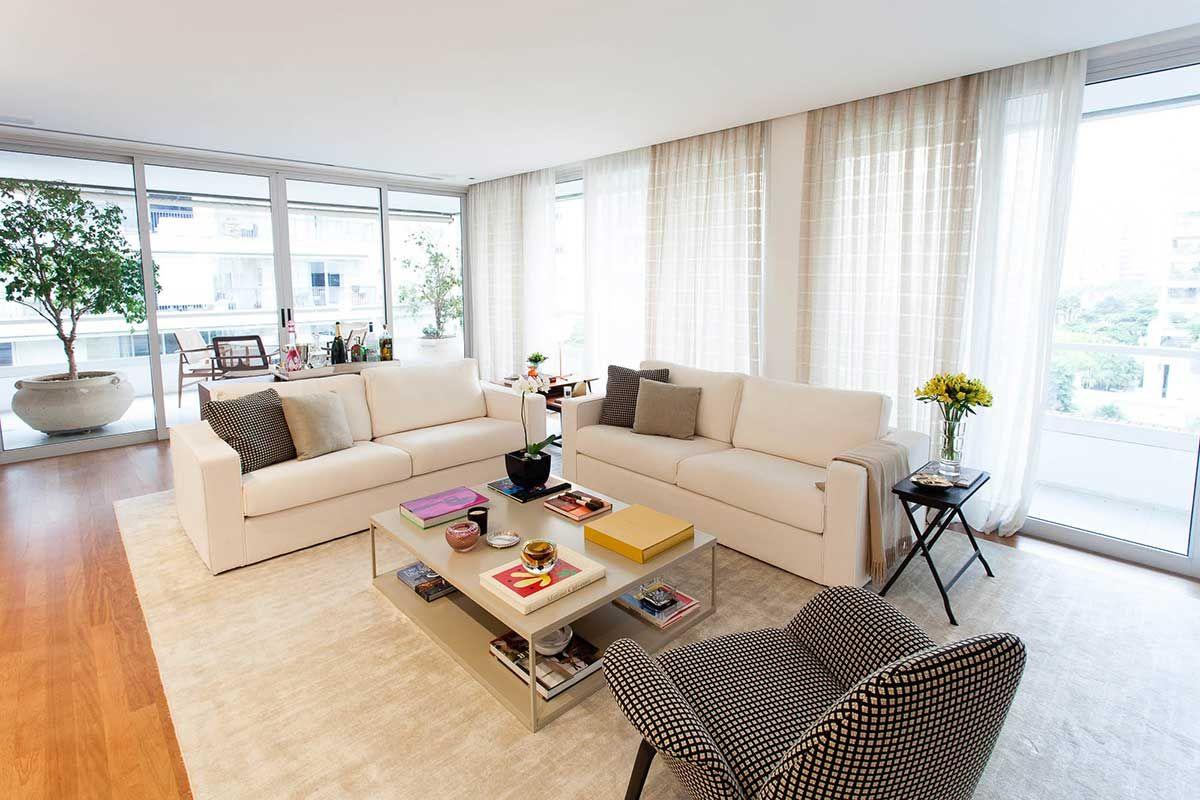 Paix O Primeira Vista Tv Living Rooms Living Room Tv And Living
