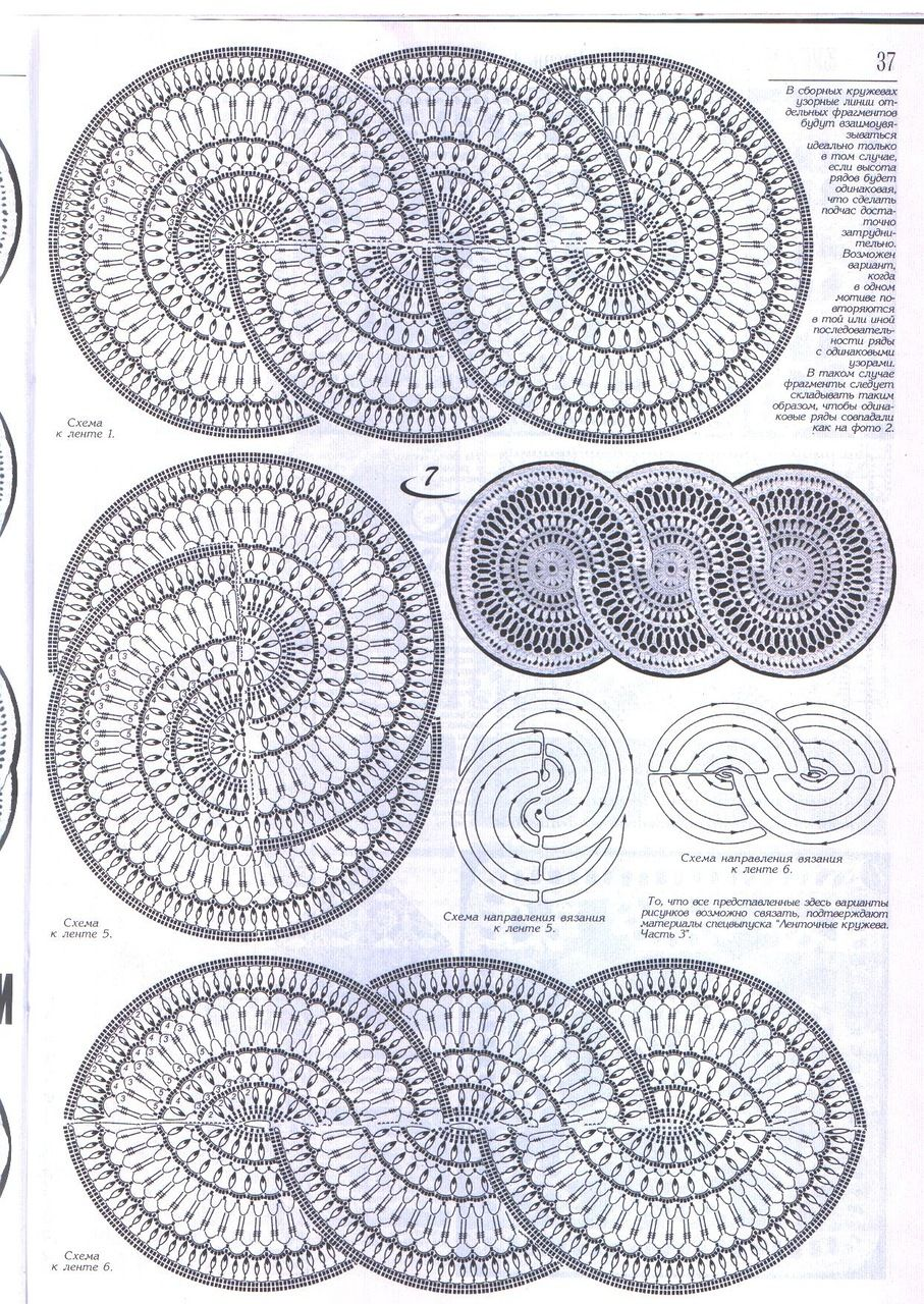 How to make a crocheted table path crochet crochet stitches crochet lace dress with half circle strips crochet pattern bankloansurffo Image collections
