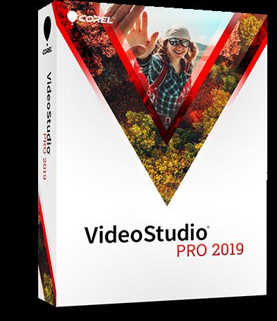 Aplikasi Untuk Edit Video Di Pc Gratis