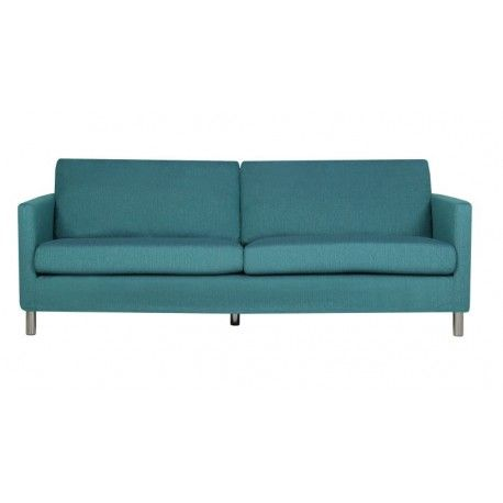 196cm od 2700 Sofa Impulse Sits