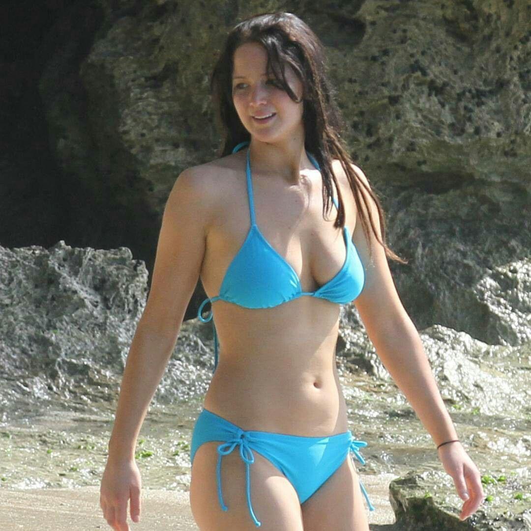 Andja Lorein naked. 2018-2019 celebrityes photos leaks! nudes (24 pic)