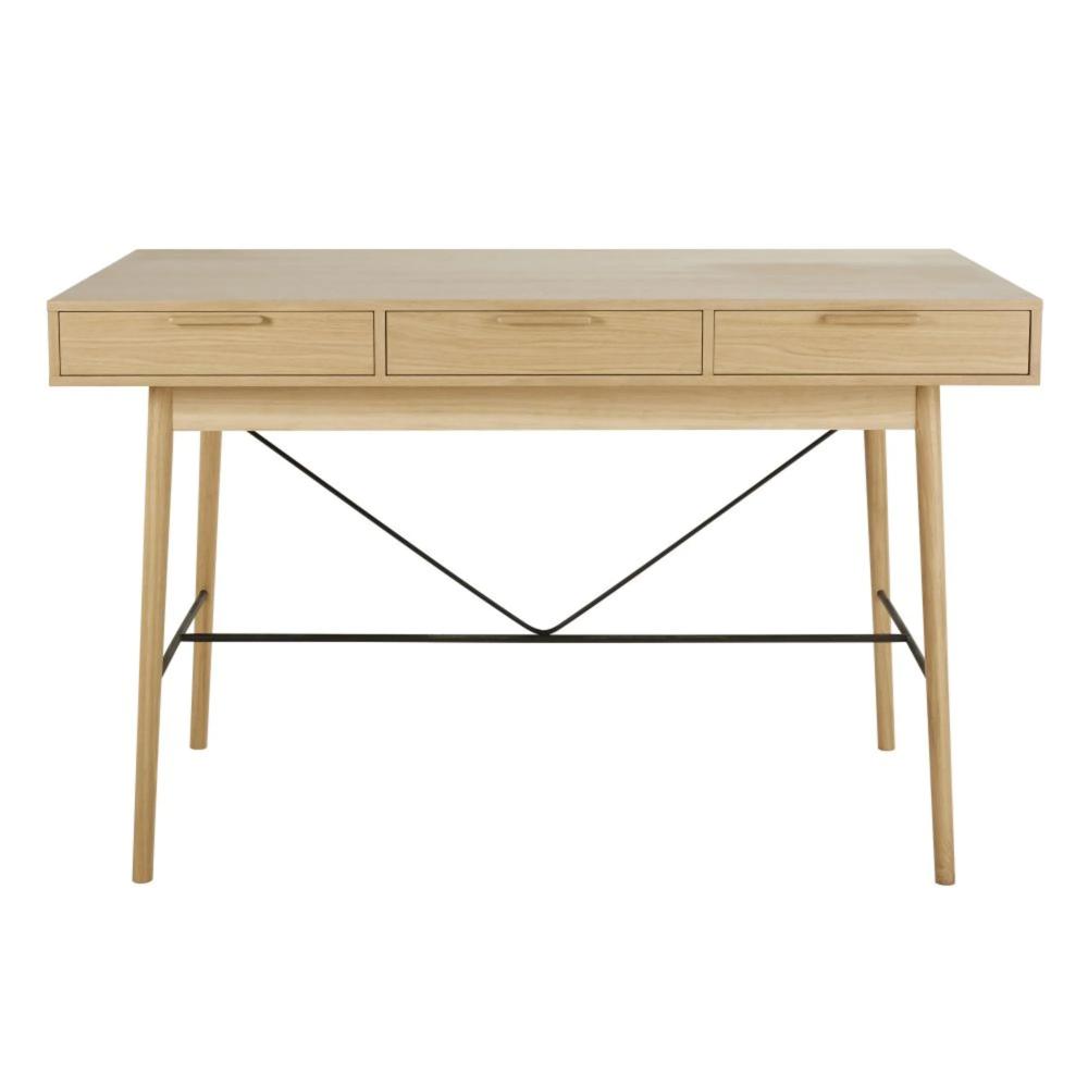 Tische und schreibtische Hoher esstisch, Tisch und Esstisch