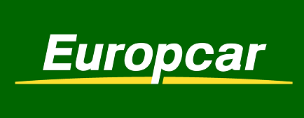 Europcar Car Rental Florence Downtown Italy Most Useful