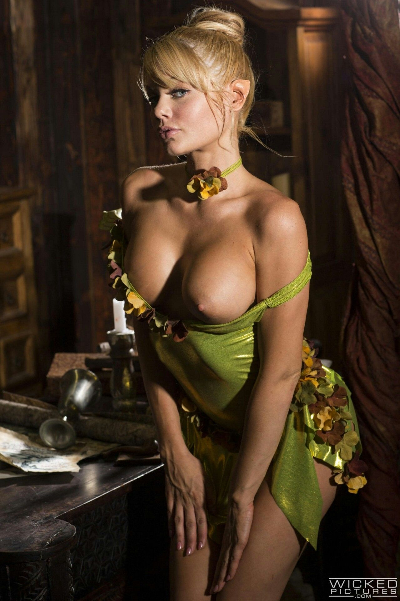 so much attractive tits | awesome sexy boobs | pinterest | boobs and