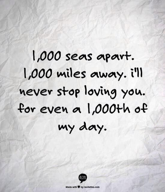 Ill Wait For You Military Military Love Quotes Love Quotes