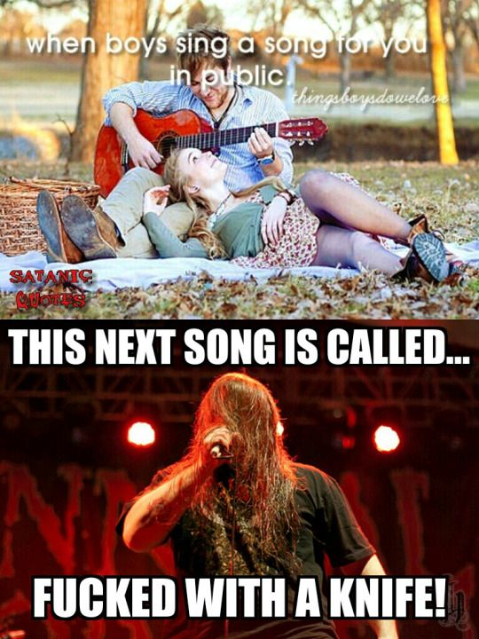 1745118a4f92d88b49c6caf68896fd93 the wretched one metal stuff pinterest metals, cannibal,Cannibal Corpse Meme