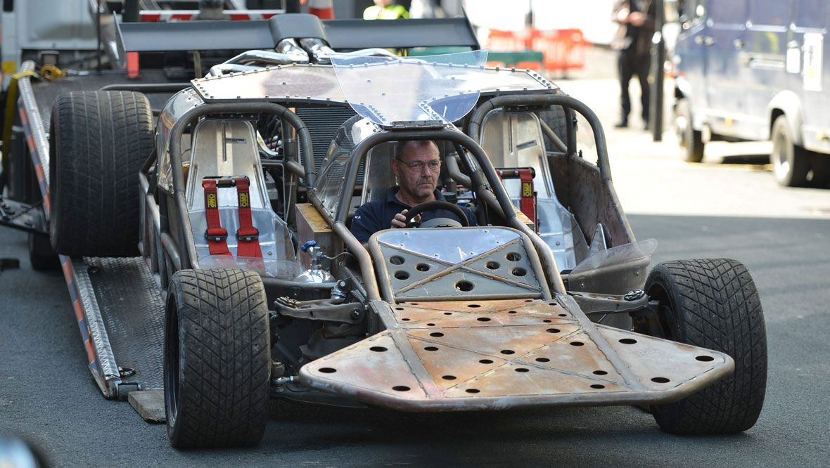 Ramp Car From Fast And Furious 6 >> Fast And Furious 6 Movie Racing Cars Wallpaper Speed Pinterest