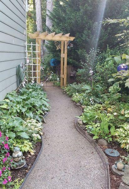 174515fc2887ca3099b764fa581f29b4 - Better Homes And Gardens Pergola Instructions